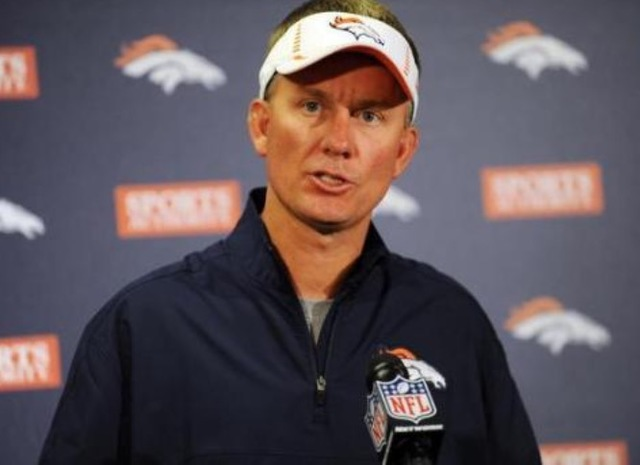 Life Coach Resume Objectives   eHow PressBox Baltimore Photo by Tim Warner Getty Images