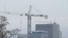 Construction boom fuels rent decrease
