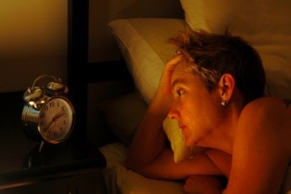 What Is Nocturnal Asthma?