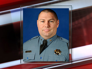 CSP trooper charged in serious crash