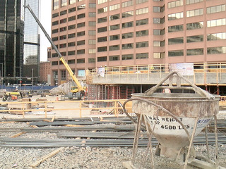 Colo. House has deal on construction defects