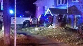 Good Samaritan ripped off helping crash victims