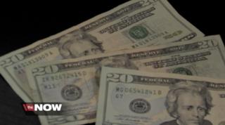 Hidden fees a growing trend