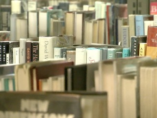 Denver Library hires navigators to help homeless