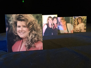 Investigators hope to solve gruesome cold case