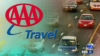 AAA Vacations Showcase at Mile High Stadium