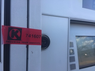 Card skimmers target Highlands Ranch gas station
