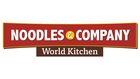 Noodles & Co. to close 55 locations