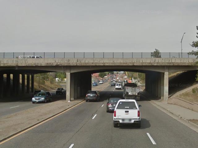 US Bridges Deficient By Tens Of Thousands