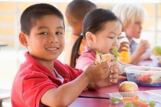 Prepare Your School for Food Allergy Emergencies