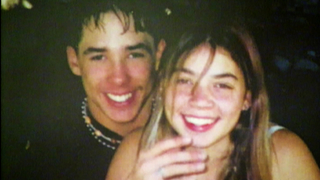 New leads sought in young lovers' 2000 murders