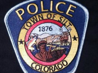 Silt PD chief retires after harassment claim
