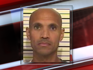 Police seek state's most wanted sex offender