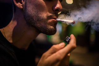 Colo. Senate passes pot clubs bill on to House