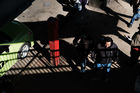 US to increase deportations for immigrants