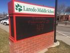 Colorado school orders boy to remove dress