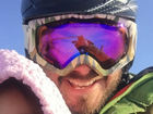 Missing CO father died in avalanche, family says