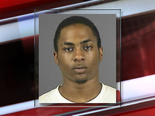 Sex offender wanted out of Arapahoe County