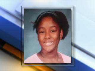 12-year-old teen found safe: Arapahoe Sheriff