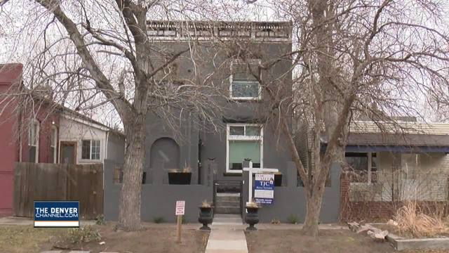 Denver-area home prices- then and now- Where you can still find a home for -250K