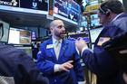 US stocks surge in early trading