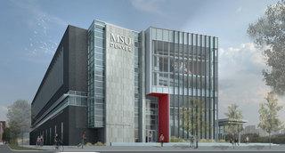 MSU Denver students to help build satellites