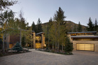 This Vail home just went on the market for $34M