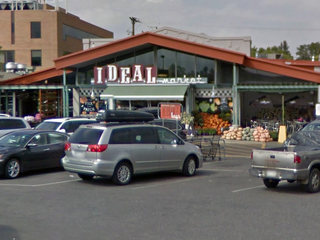 Suspects sought in Boulder meat tampering case