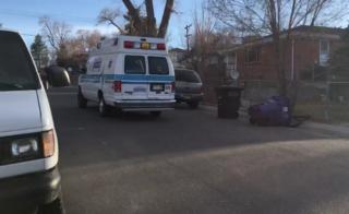 Police: Baby boy found after truck stolen