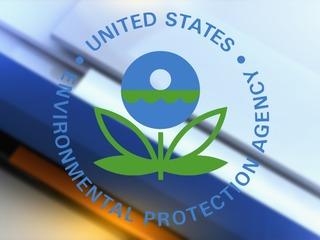 EPA's environmental justice head resigns