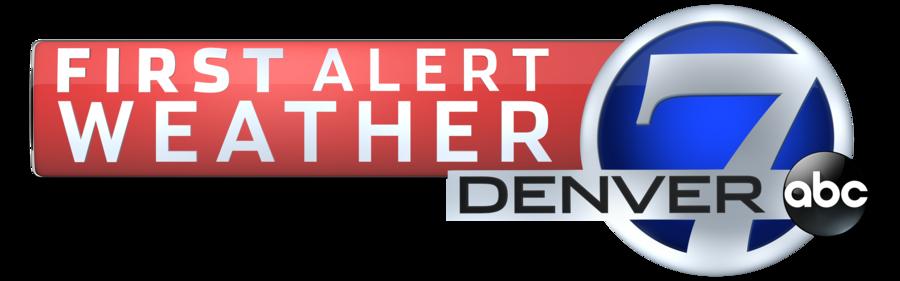 denver colorado hourly forecast denver7