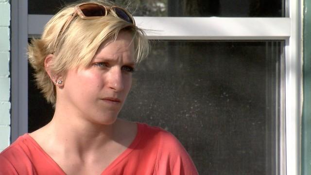 DUI Offender talks about fatal crash