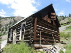 GALLERY: Ghost towns offer look at CO's past