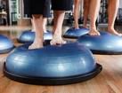 Improve Balance to Reduce Falls