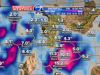http://www.thedenverchannel.com/weather/big-change-coming-to-colorado-weather-after-dry-spell