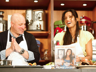 2 Colorado contestants on 'Top Chef' this year
