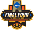 North and South Carolina make it into Final Four