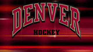 DU Pioneers headed for the National Championship