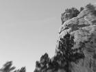 Climber survives 60-foot fall in Eldorado Canyon