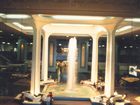 Do you remember these 6 dead malls?
