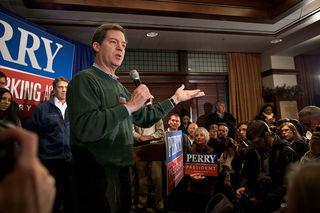 Kansas governor vetoes Medicaid expansion