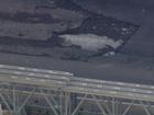 Damaged I-25 bridge to be repaired