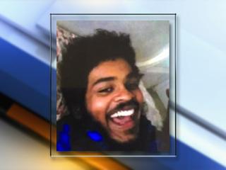 Missing Longmont teen hasn't been seen in a week