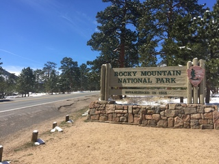 Estes Park's economy could suffer from cuts