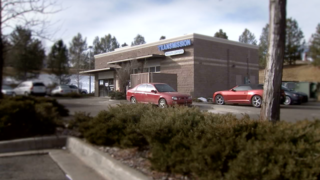 Auto mechanic arrested after customer sued