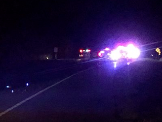 2 killed in head-on collision in Fremont County