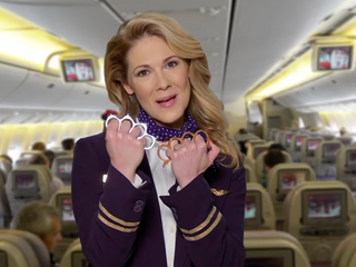 Internet has fun with United Airlines' PR mess