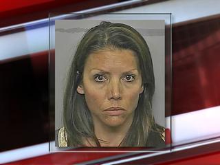 GALLERY: Colorado teachers convicted of crimes