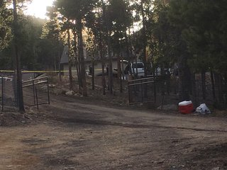 Boulder Co triple murder investigation continues