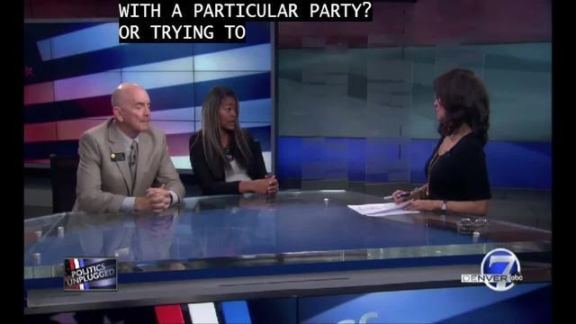 Progressive political group making headlines in Colorado Springs